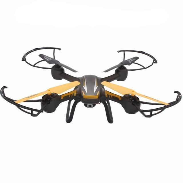 Skimmer Quadcopter Drones with Camera HD WIFI FPV Drone Real Time Video