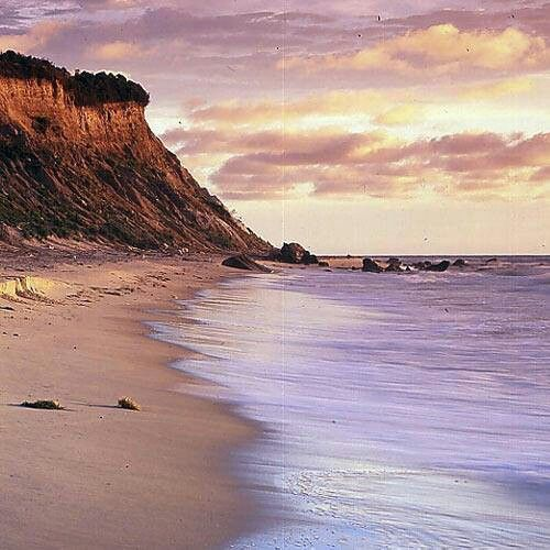 Rhode Island Beaches: 154 Best Beautiful Block Island, Rhode Island Images On