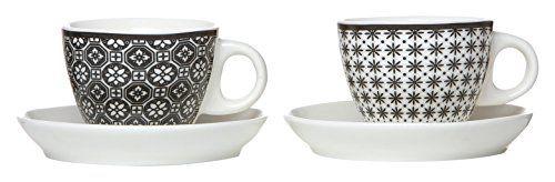 Ritzenhoff & Breker 083309 Espresso-Set Maya, 4-teilig, 8... https://www.amazon.de/dp/B01F25V0EC/ref=cm_sw_r_pi_dp_x_2shmyb03YFXQS