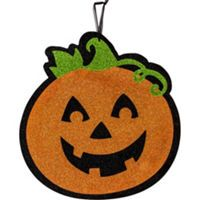 Kid-Friendly Halloween Decorations - Tableware, Decorations & More - Party City