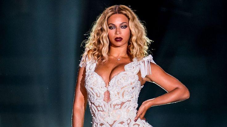 Readers' Poll: The 10 Best Beyonce Songs #headphones #music #headphones