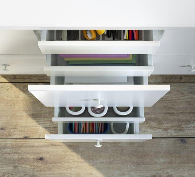 Best 25+ Ikea kitchen prices ideas on Pinterest | Kitchen cabinet ...