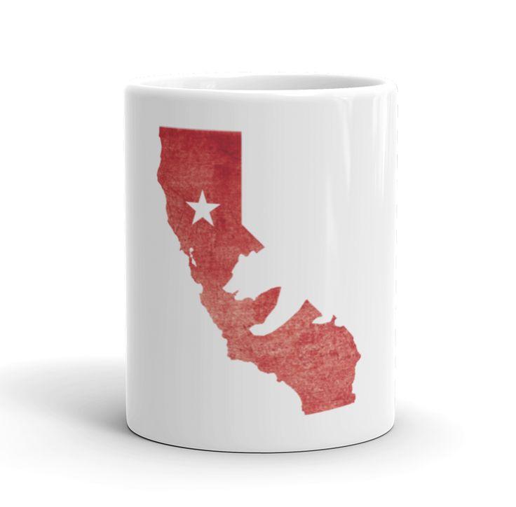 California Map Bear%0A sample cover letter teacher assistant
