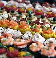 99 best easy party food images on pinterest drinks savory 99 best easy party food images on pinterest drinks savory snacks and breakfast forumfinder Images