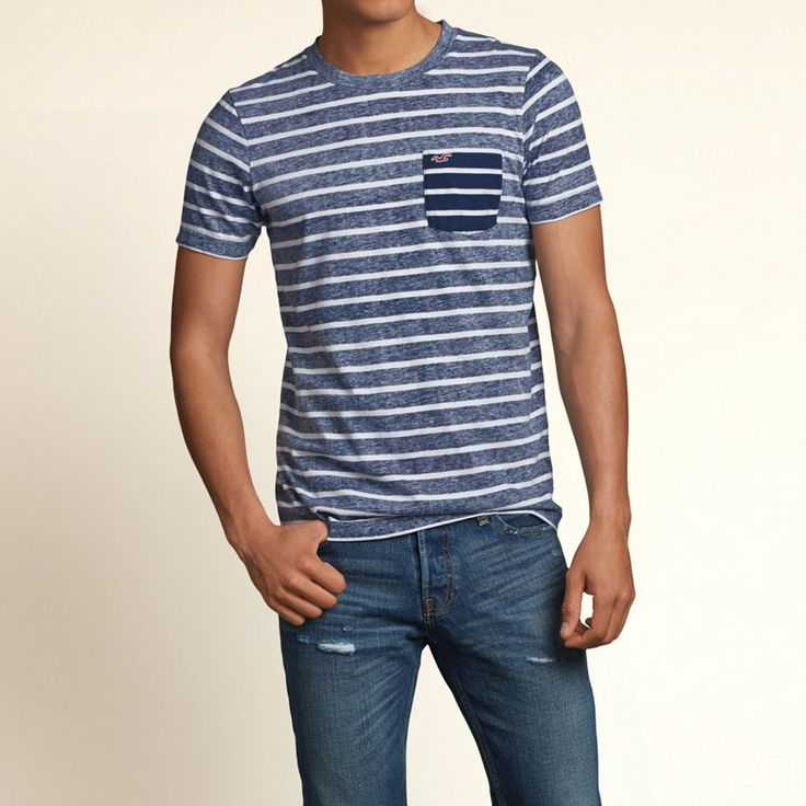 206 best abercrombie and hollister images on pinterest
