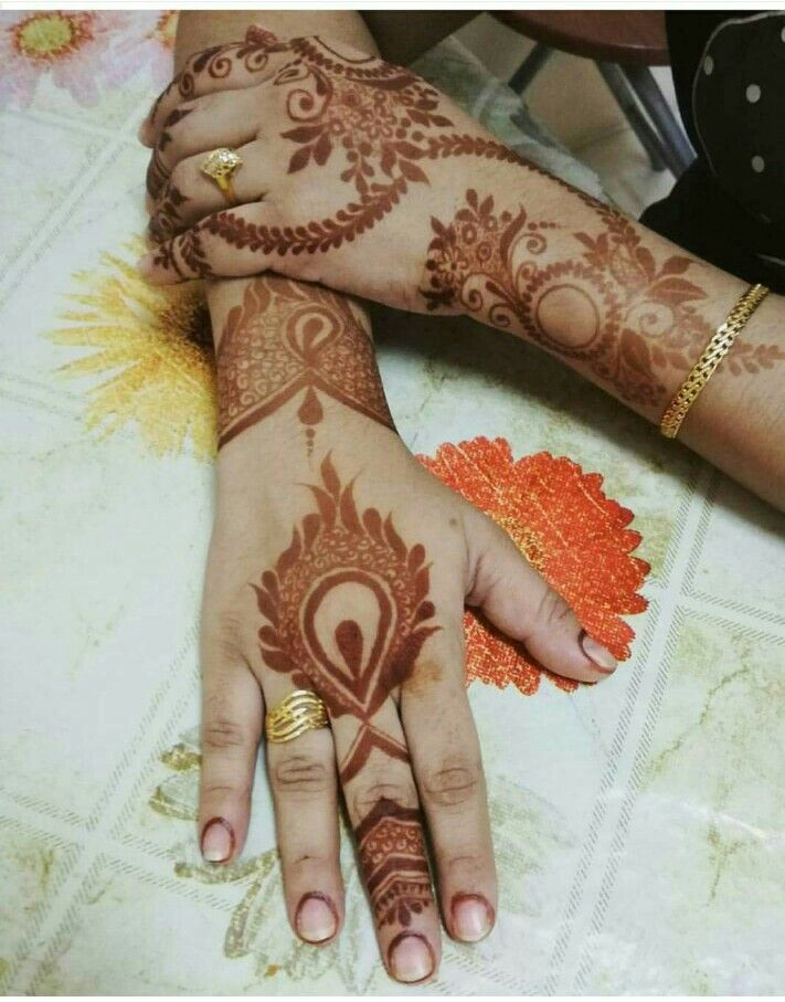 Bridal Mehndi Quotes : Best images about mehndi designs on pinterest