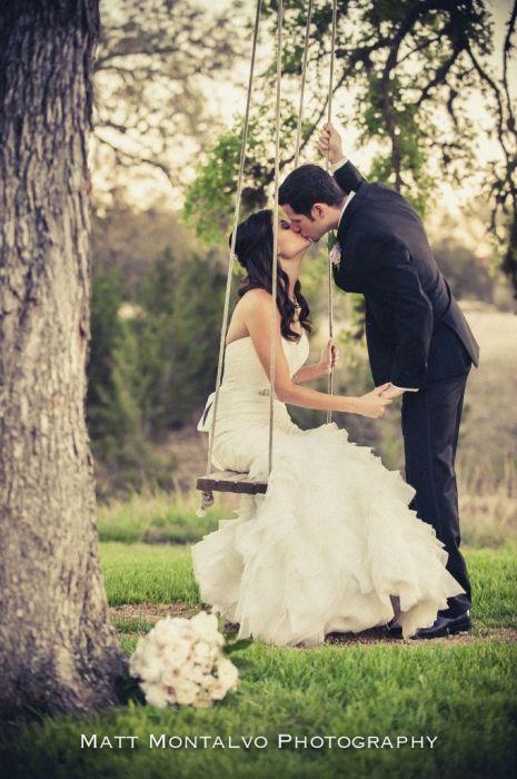 Pecan Springs Ranch wedding Photography - laura & kelley