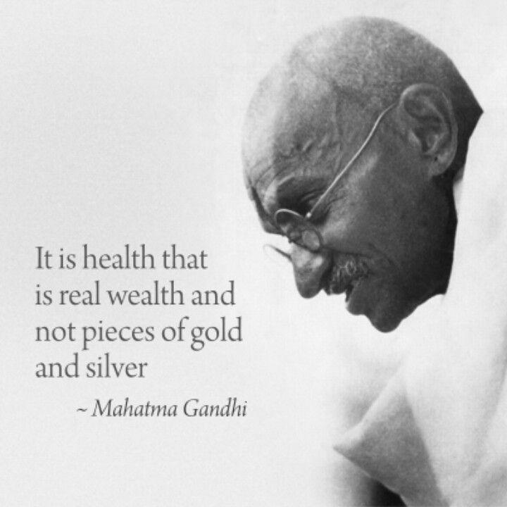 Essay on Mahatma Gandhi (Mohandas Karamchand Gandhi)