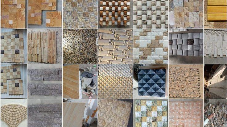 Ceramics Tils Art In 2021 Wall Tiles Design Tile Design Wall Tiles