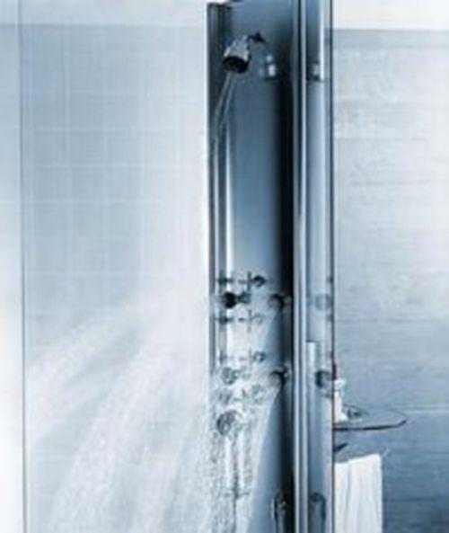 406 2 Dornbracht Solitude Shower Bassin Column Thumb