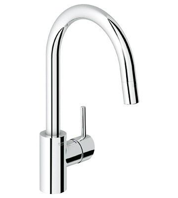Mejores 9 imágenes de kitchen plumbing en Pinterest | Grifos de la ...