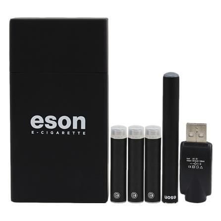 Future Cigarettes - Best E-Cigarettes