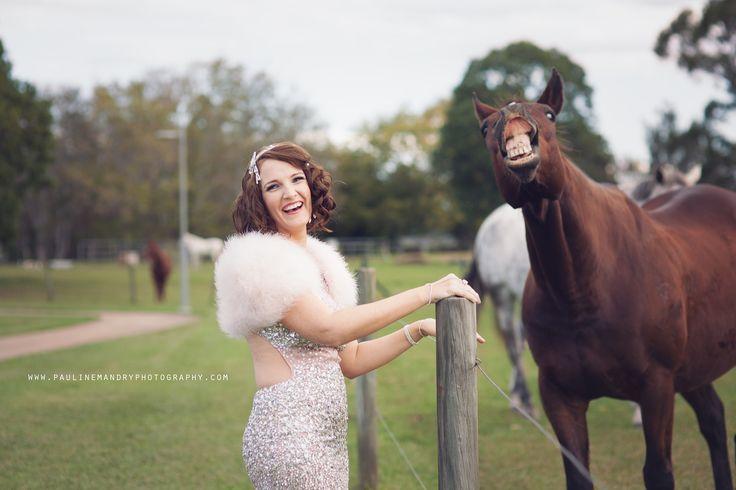 Pauline Mandry Photography© www.paulinemandryphotography.com Great Gatsby; photography; horse; vintage; retro; glam