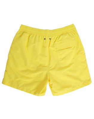 Maillot de Bain Beach Lemon POLO Ralph Lauren