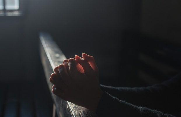 Rugăciune pentru îndeplinirea dorințelor. Toata lumea trebuie să o spună StiriActuale.com   Stiri Actuale https://goo.gl/oemnZU