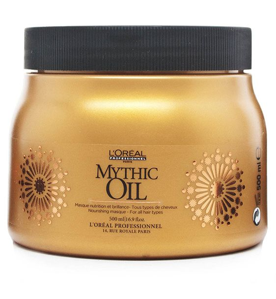 L'Oreal Professionnel Mythic Oil Masque 500ml http://hairbeautycorner.gr/κατάστημα/loreal-professionnel-mythic-oil-masque-500ml/