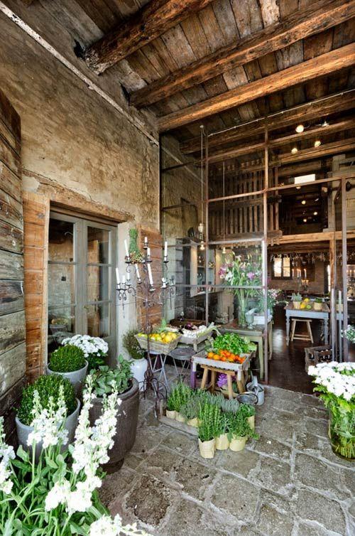 top 25+ best rustic italian ideas on pinterest | rustic italian