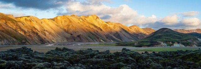 Viaggi in Islanda, Islanda: il grande viaggio - Viaggi su misura, Kailas, viaggi e trekking