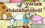 Óvodai versek - ünnepekre, témákra | Versek - háziállatokról