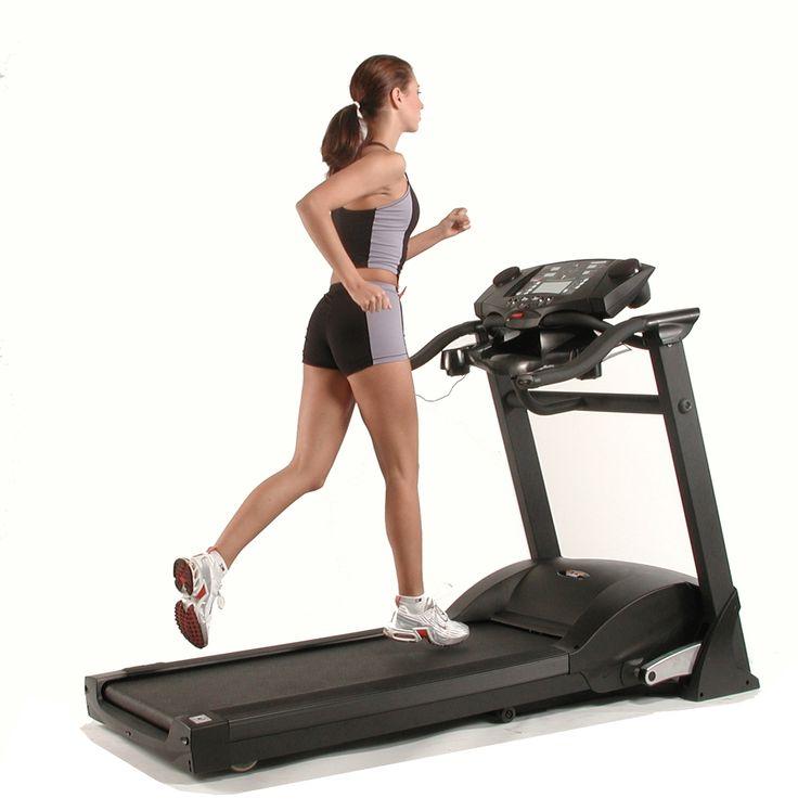 #treadmillmanufacturerinJalandhar #treadmillsmanufacturersi #treadmillssuppliersinindia #exercisetreadmill #commercialtreadmillmanufacturerinindia  #treadmillmanufacturerinIndia  Cont : +919872993957   Email Us. : info@ansonsports.com   Visit our site:http://www.gymmanufacturersindia.com/  http://www.gymmanufacturersindia.com/treadmill-manufacturer-jalandhar/