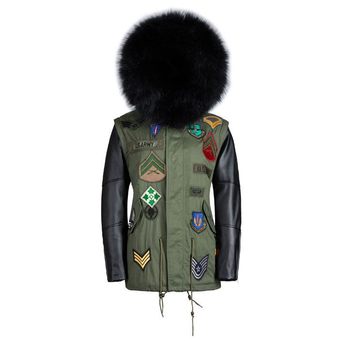 http://fashiongarments.biz/products/mens-leather-sleeve-faux-furs-jacket-with-black-fur-lining-male-genuine-leather-jacket-men-coats/,   Men's leather sleeve faux furs jacket with black fur lining male genuine leather jacket men coats ,   , fashion garments store with free shipping worldwide,   US $500.00, US $265.00  #weddingdresses #BridesmaidDresses # MotheroftheBrideDresses # Partydress