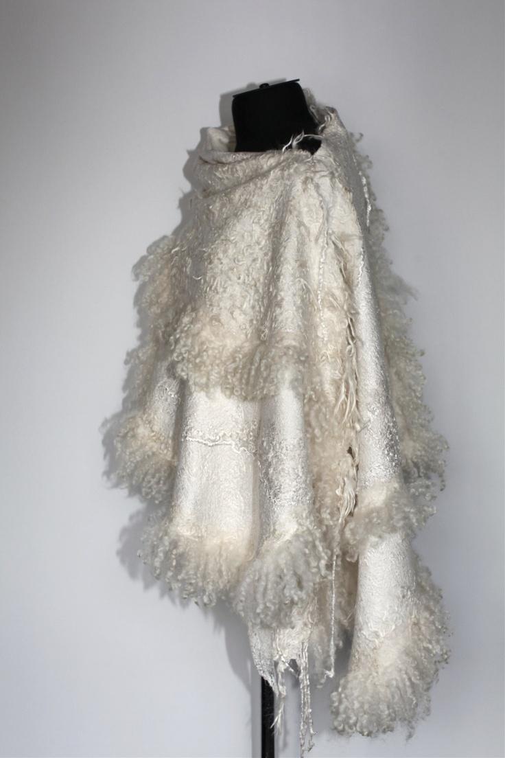 gloves scarf chenbo fantasy - photo #45