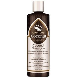 One N Only Coconut with Argan Oil Coconut Shampoo 12 oz $6.29   Visit www.BarberSalon.com One stop shopping for Professional Barber Supplies, Salon Supplies, Hair & Wigs, Professional Product. GUARANTEE LOW PRICES!!! #barbersupply #barbersupplies #salonsupply #salonsupplies #beautysupply #beautysupplies #barber #salon #hair #wig #deals #sales #OneNOnly #Coconut #ArganOil #Coconut #Shampoo