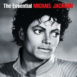 CD Michael Jackson - Essential Michael Jackson (Duplo) - IMPORTADO