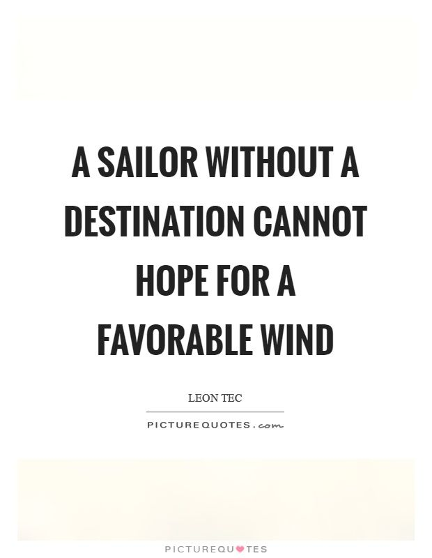 sailing quotes - Google Search