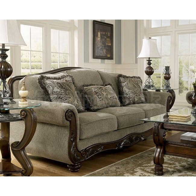 Martinsburg Meadow Sofa Sofas At Furniturepick Com