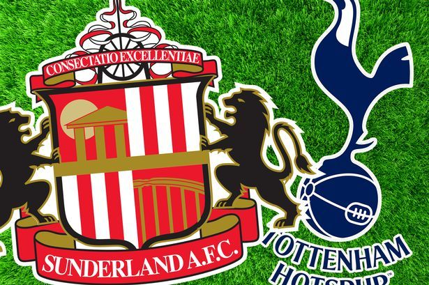 Sunderland Vs Tottenham Hotspur English Premier League 2017 Prediction, Live Match and Streaming - http://www.tsmplug.com/football/sunderland-vs-tottenham-hotspur-english-premier-league-2017-prediction-live-match-and-streaming/