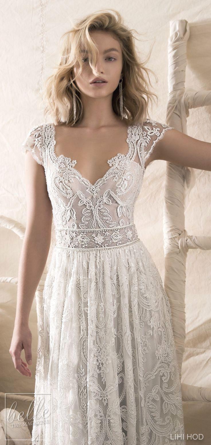 f8d2ef38152  weddinginspiration  weddingdresses  weddingdressinspiration   weddingdressideas