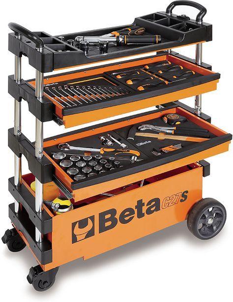 http://toolguyd.com/beta-tool-trolley/