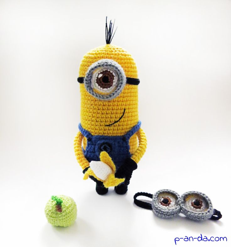 132 best Minions Despicable Me images on Pinterest | Minions ...