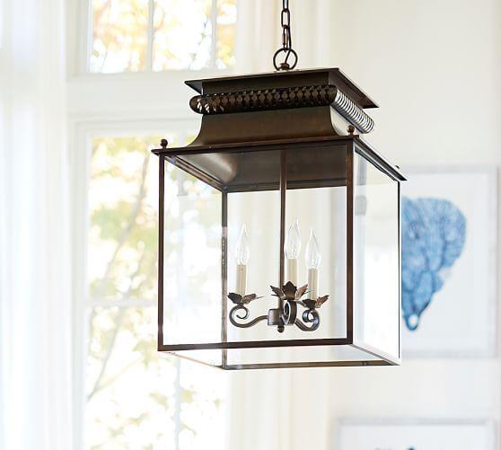 211 Best Fixer Upper Lighting Images On Pinterest Light