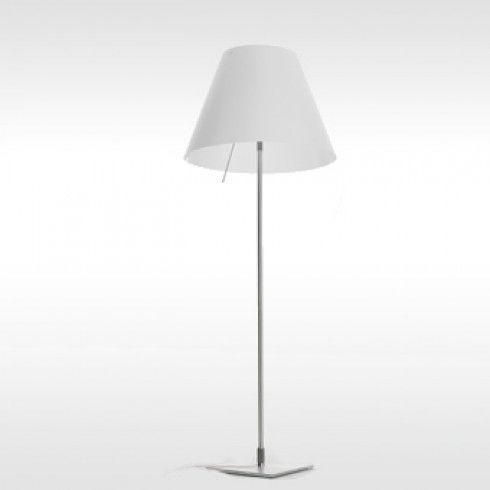 17 beste afbeeldingen over verlichting op pinterest drijvende kaarsen zonne en medium - Costanza vloerlamp ...