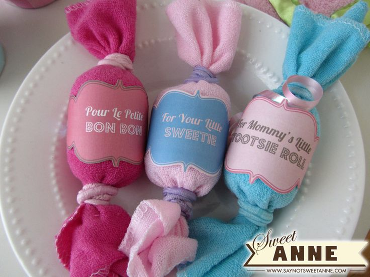 86 best bby gifts images on pinterest baby shower baskets baby baby shower basket cutare google best baby shower giftsdiy solutioingenieria Choice Image