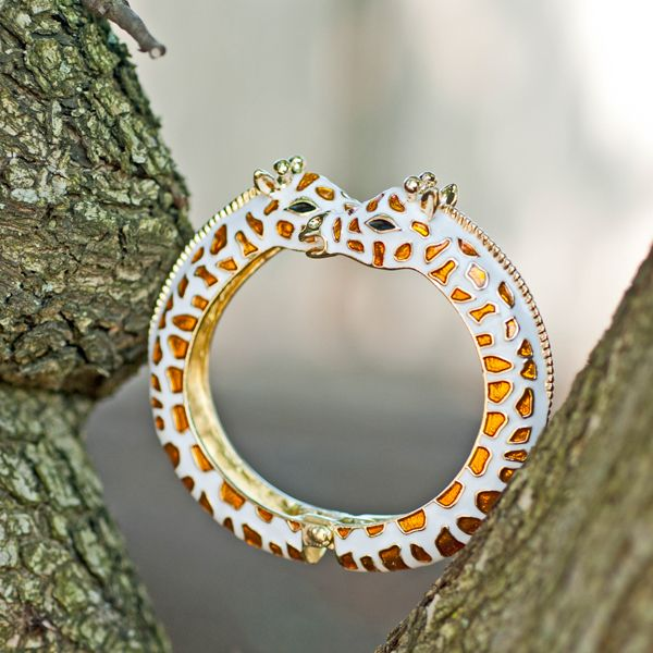 Jtv Necklaces: 1000+ Images About Rings & Jewelry On Pinterest