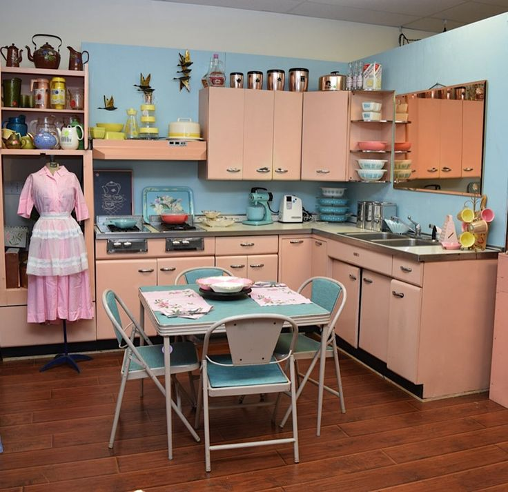 330 Best Images About 1940 39 S Bungalow On Pinterest Time Capsule Ranch