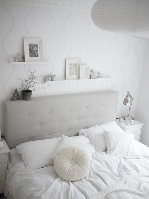 18 best all white every thing images on pinterest