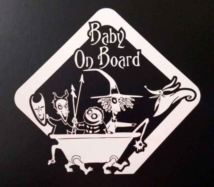 Best  Family Car Decals Ideas On Pinterest Family Car - Vinyl decals for car body