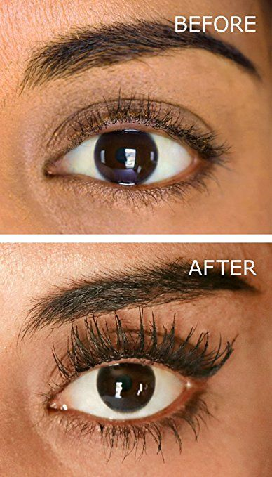 6e9563ae9eb Amazon.com : Babe Lash Eyelash Serum 2mL POWERFUL Brow & Lash Enhancing  Formula for Beautiful, Strong Lashes : Beauty ad