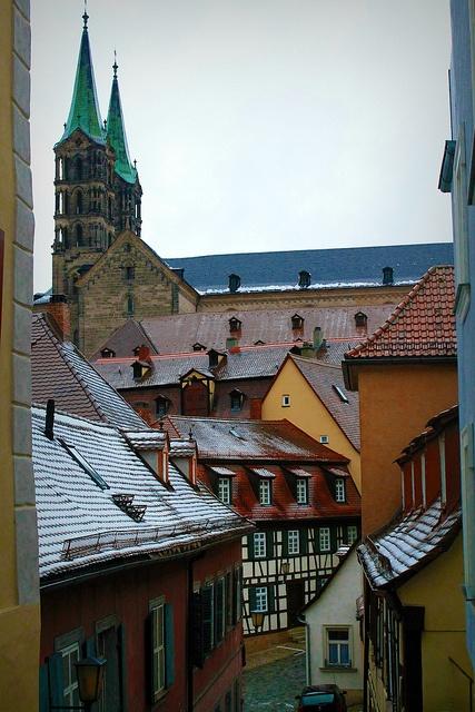 Best 26 kaisner casner ancestry heuchelheim bamberg for Bamberg design hotel
