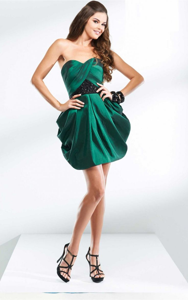 43 best Flirt by Maggie Sottero Dresses 2012 images on Pinterest ...