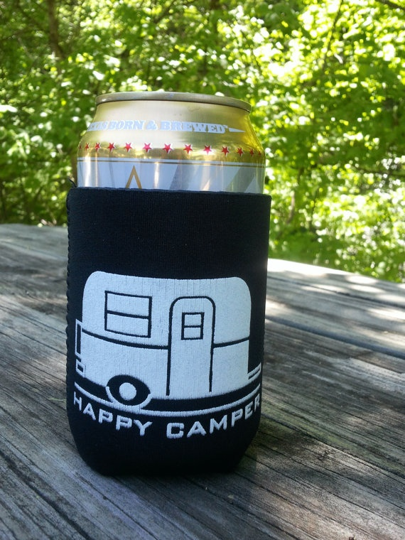 50 Best Images About Koozie Ideas On Pinterest