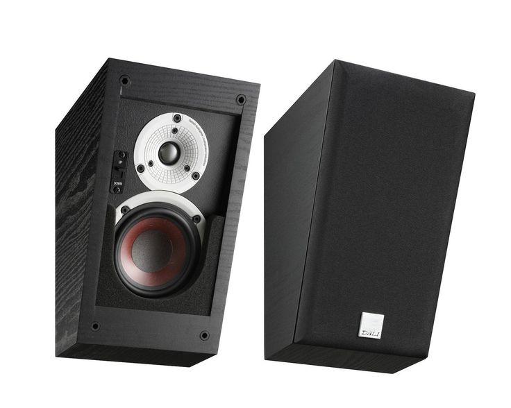 Lautsprecher wohnzimmer ~ Die besten surround lautsprecher ideen auf