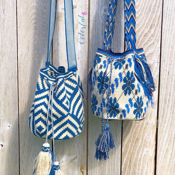 Favorite Free and Easy Great Look Crochet Bag Patterns for 2019 – Page 4 of 10