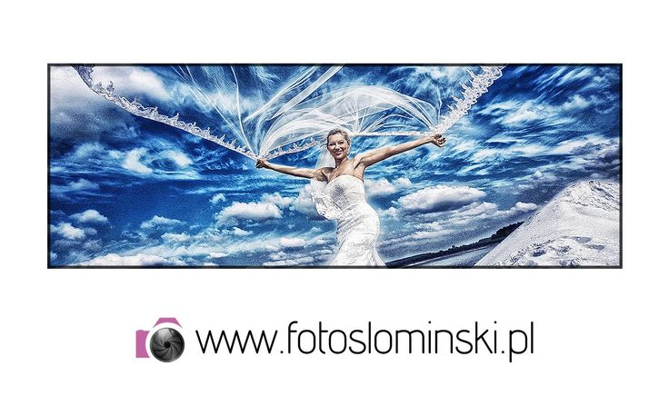 #27 ♥ fotografia ślubna poradnik - najlepsze zdjęcia ślubne | przygotowa...