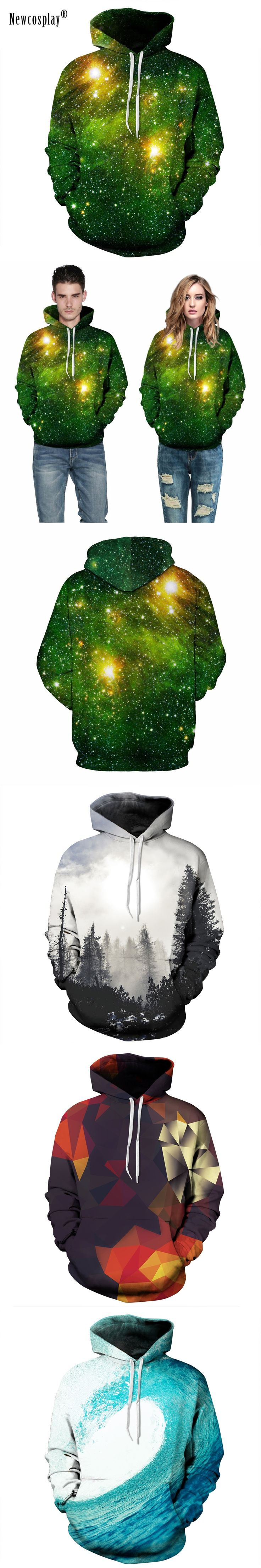 BTS Linkin Park Men's Sweatshirts Print Shrink Stars Women Hoodies With Hat New Autumn Winter Loose Hooded Men's Sportswear Tops