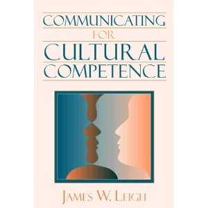 importance of culture in international business pdf